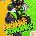 Breaking boundaries update.jpg