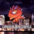 Conquering Monsteropolis.jpg