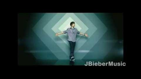 """BABY"" Justin Bieber Ludacris - OFFICIAL VIDEO"