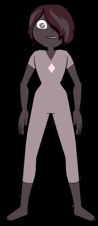 Spinel