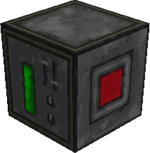 150px-Battery Box