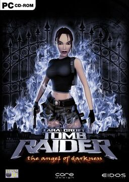 Tombraiderthe-angel-of-darkness