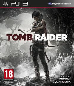 Tomb-raider-jaquette-ps3