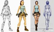 Lara-croft-tomb-raider-anniversary