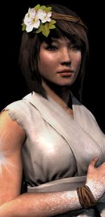 SamanthaNishimura4