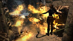 Tomb-raider-underworld-09