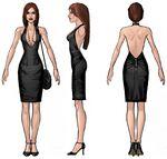 Tomb-raider-legend-concept-art-3 28391506664 o