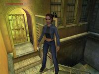 Tomb Raider 6 - 5