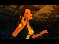 Tomb Raider V - 11
