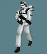 RX-Soldier 1