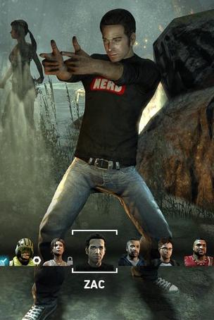 Zachary Levi Lara Croft Wiki Fandom