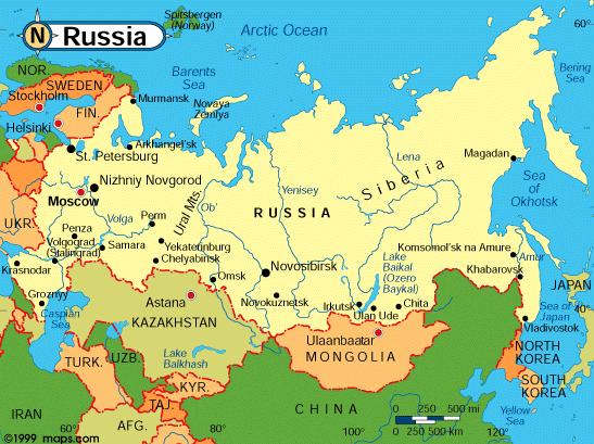 Image Russia Mappng Lara Croft Wiki FANDOM powered by Wikia