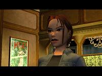 Tomb Raider 6 - 10