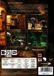 232224-lara-croft-tomb-raider-anniversary-windows-back-cover