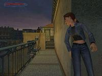 Tomb Raider 6 - 7