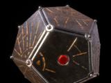 The Atlas (Blood Ties Relic)