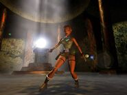 TombRaiderrender31