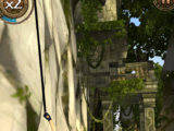 Lara Croft: Relic Run/Screenshots