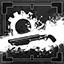 ROTTR Ach Weaponsmith