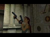 Tomb Raider V - 1