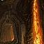 IRON Raider on Lost Island achievement