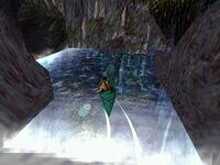 Tomb Raider III - 17
