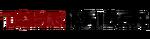 TR Logo 4
