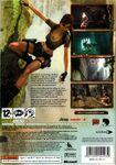 215309-lara-croft-tomb-raider-legend-xbox-360-back-cover