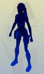 LCGO - Spirit Lara