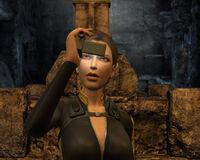 Tomb Raider 8 - 15
