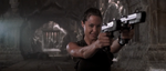 Trigger Happy Lara
