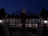 Croft Manor (2001 Movie Timeline)