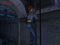 Tomb Raider 6 - 14