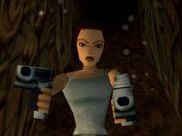 Tomb Raider III - 5
