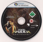 195868-lara-croft-tomb-raider-anniversary-windows-media