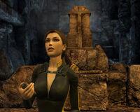 Tomb Raider 8 - 14