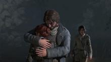 Sofia reunites with Jacob