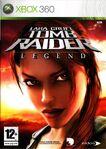 215311-lara-croft-tomb-raider-legend-xbox-360-front-cover