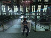 Tomb Raider 6 - 12