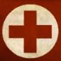 Relic Run Ach Medic