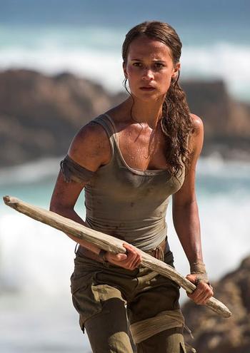 Lara Film