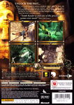 196761-lara-croft-tomb-raider-anniversary-xbox-360-back-cover