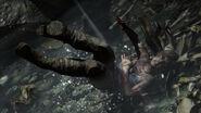 Lara-Falling
