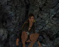 Tomb Raider 8 - 16