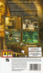 223823-lara-croft-tomb-raider-anniversary-psp-back-cover