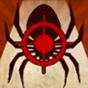 Relic Run Ach Arachnophilia