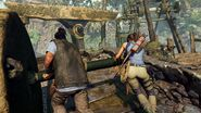 Jonah Helps Lara