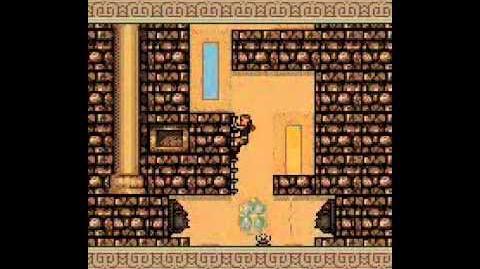Tomb Raider The Osiris Codex
