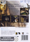 169083-lara-croft-tomb-raider-anniversary-wii-back-cover