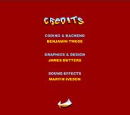 AODFlash Credits